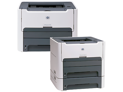 HP LaserJet 1320 Driver Download and Update for …