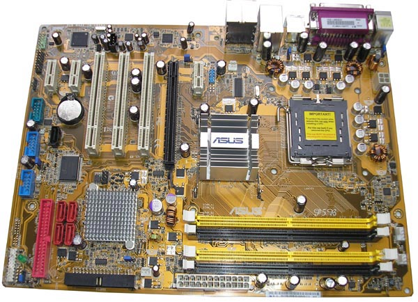 Asus p5n32-e sli server motherboard drivers download for windows 7.