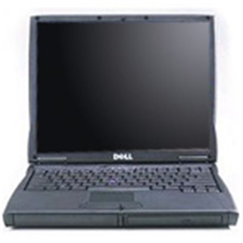 Dell Latitude C600 ESS Maestro 3i Audio Drivers for Mac