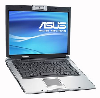 ASUS NOTEBOOK F5VL D-MAX CAMERA DRIVERS FOR WINDOWS 10