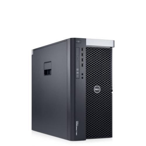 Dell Precision T7600 P2312H Monitor Drivers for PC