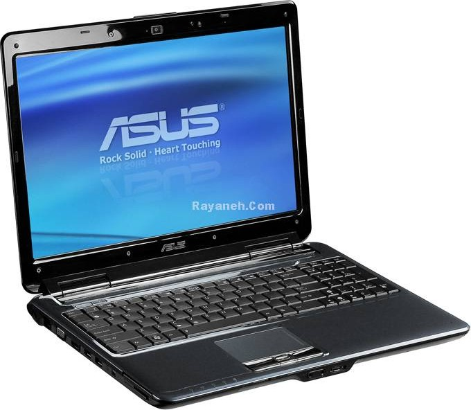 Asus X5DIJ Alcor AU6433 Card Reader Drivers Windows