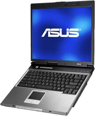ASUS A3FC DRIVERS FOR PC