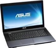 Asus K75DE Notebook MyBitCast Drivers for Windows XP