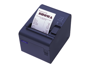 Related Post for Epson TM-U295 Manual Drivers Download and Ink Cartridge