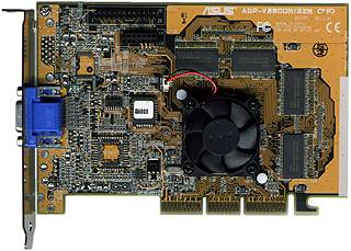ASUS AGP-V3400 SERIES DRIVER FOR WINDOWS MAC