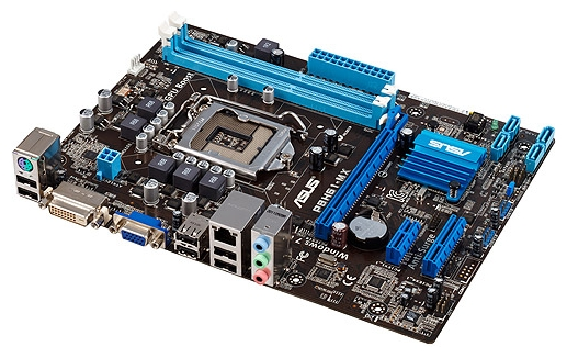 Asus N13219 Motherboard Manual Photos Collections