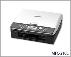 brother mfc 210c service manuals download rh nodevice com brother mfc 210c manual Brother MFC- 9130CW