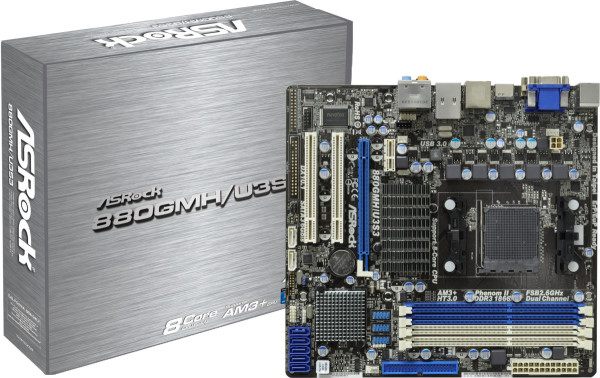 ASROCK 880GMHU3S3 AMD ALL-IN-1 DRIVER FOR WINDOWS DOWNLOAD