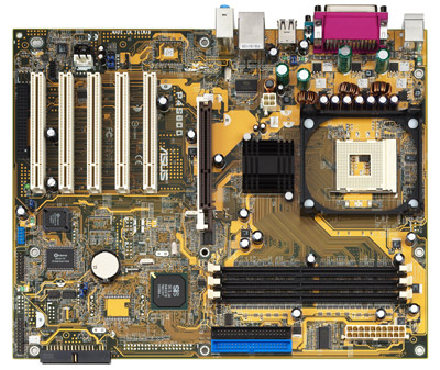 ASUS P4S800-MX VGA WINDOWS 8 X64 DRIVER