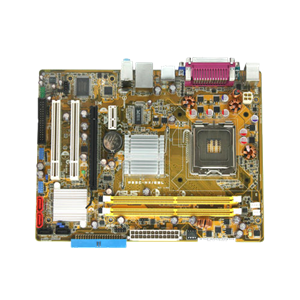 ASUS Motherboards drivers