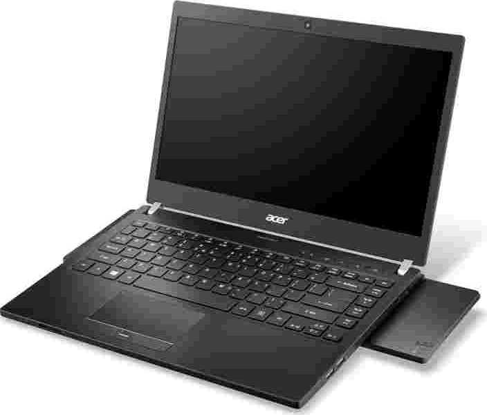 Acer TravelMate P645-M Atheros LAN Driver for PC