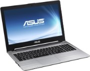 ASUS K43SM ALCOR CARD READER DRIVERS FOR WINDOWS