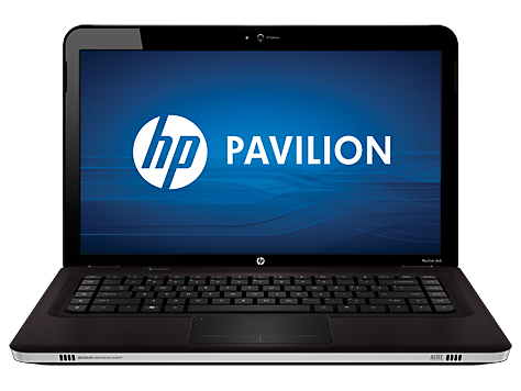 HP Pavilion dv6t-3100 Notebook IDT HD Audio Driver for Windows Download