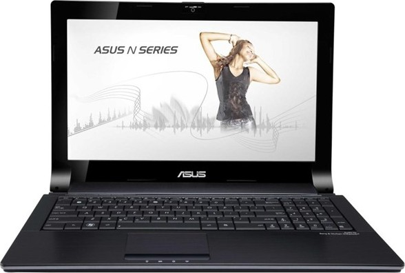 ASUS N53TA Alcor Card Reader Drivers Download (2019)