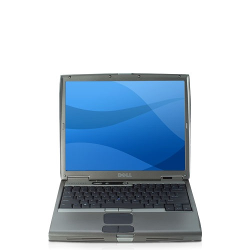 dell latitude d600 user manuals download rh nodevice com Dell E6420 dell latitude d600 service manual pdf