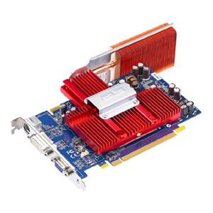 ASUS EXTREME N6200TC DRIVERS FOR MAC DOWNLOAD