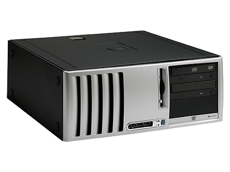 HP D530 INTEL GRAPHICS DRIVER FOR MAC