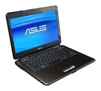 Asus K40IN Notebook AW-NE771/GE780 Wireless Lan Download Drivers
