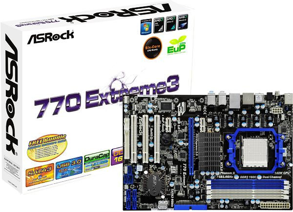 ASROCK 770 EXTREME3 AMD ALL-IN-1 DRIVER FOR WINDOWS 7