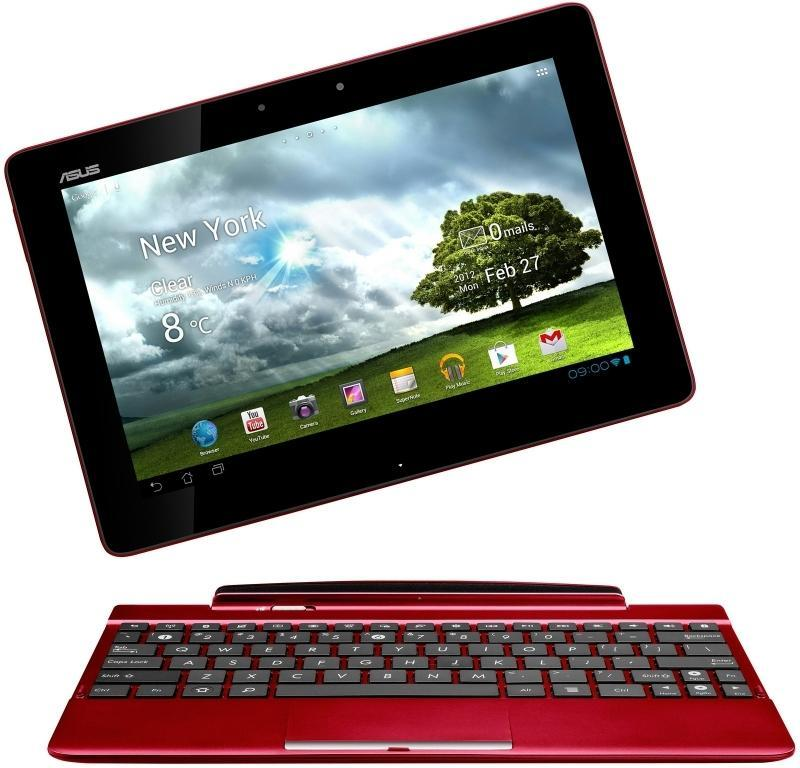 drivers for asus transformer pad tf300tg rh nodevice com asus tf300tg manuale italiano asus transformer pad tf300tg manual