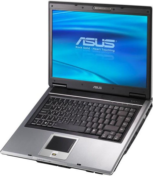ASUS X70Z DRIVERS FOR WINDOWS XP