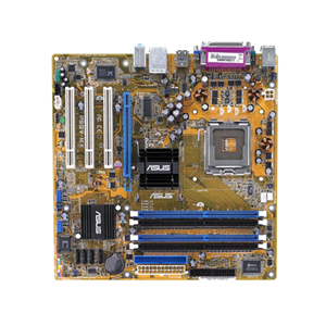 Asus p5gv-mx driver for windows 7 dollarfile8.