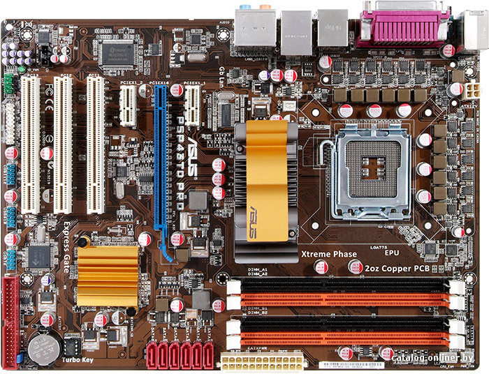 ASUS P5P43T DRIVER FOR WINDOWS 8