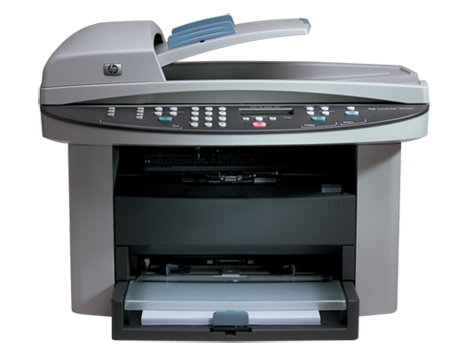 Hp laserjet 3030 all-in-one printer drivers download.