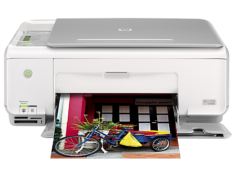 How to install hp software 3100 | hp printer su.
