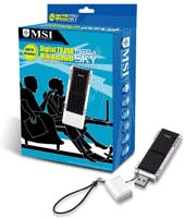 MSI MEGA SKY MS-5580 DRIVER WINDOWS