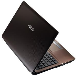 ASUS K53E NOTEBOOK AICHARGER WINDOWS 8.1 DRIVER DOWNLOAD