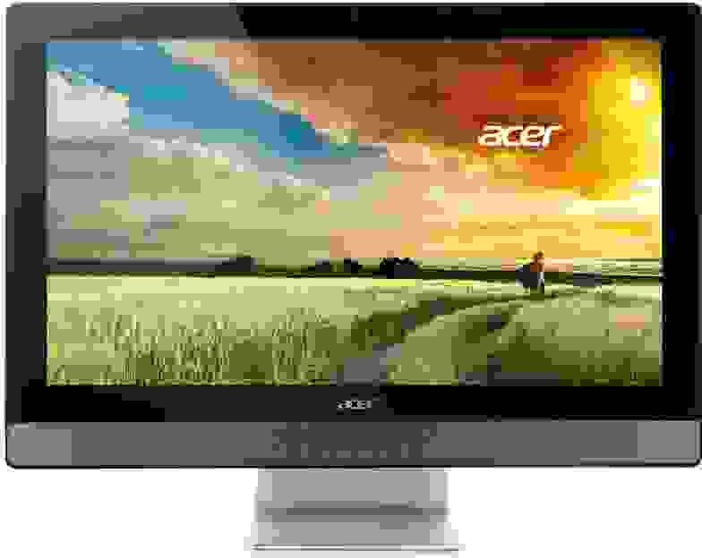 Acer Aspire Z3-115 Drivers (2019)