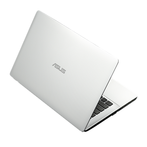 ASUS X451MA Keyboard Device Filter Driver for Windows Download