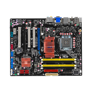 Motherboard for Asus G1S