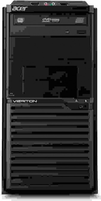 Download Acer Veriton GX Intel Display Driver for Windows XP