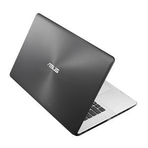 ASUS X750JB Ralink WLAN Windows 7