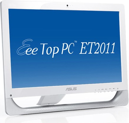 ASUS ET2011EG CHIPSET WINDOWS 7 64BIT DRIVER