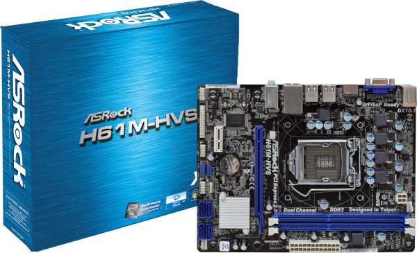 ASROCK H61M-HVS 3TB+ UNLOCKER DRIVER FOR MAC DOWNLOAD
