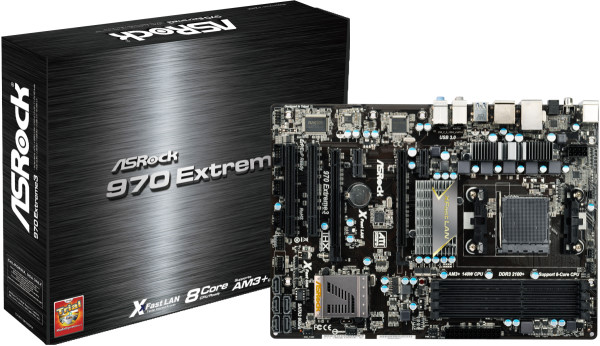 Asrock 970 Extreme3 Nuvoton CIR Receiver Driver for PC