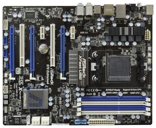 ASROCK 970 EXTREME4 NUVOTON CIR DRIVERS FOR WINDOWS MAC