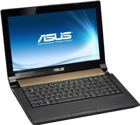 ASUS N43SL NOTEBOOK AZUREWAVE CAMERA DRIVERS UPDATE