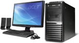 ACER VERITON L4610G STMICRO TPM DRIVERS FOR WINDOWS XP