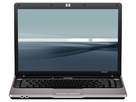 hp 530 laptop drivers audio gratis