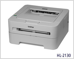 Brother hl 2130 printer driver windows 10 free download