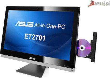 NEW DRIVERS: ASUS ET2701I AZUREWAVE WLAN