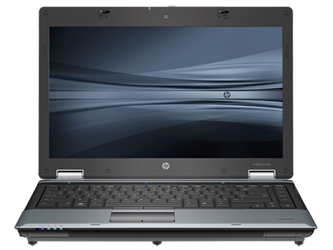 hp quick launch buttons 4.20.10
