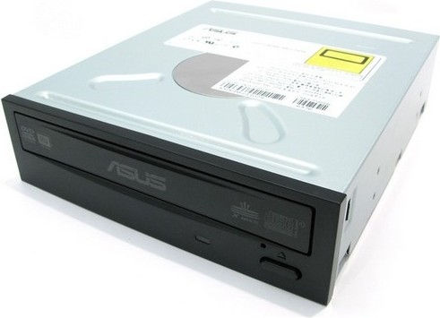 Asus DRW-22B1LT Driver for Windows 7