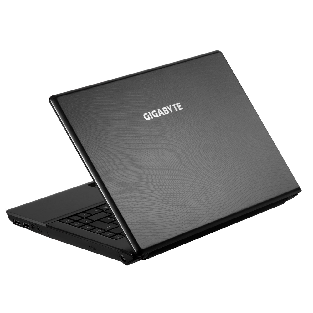 Gigabyte Q2432M Notebook ASMedia XHCI Controller Drivers Download Free