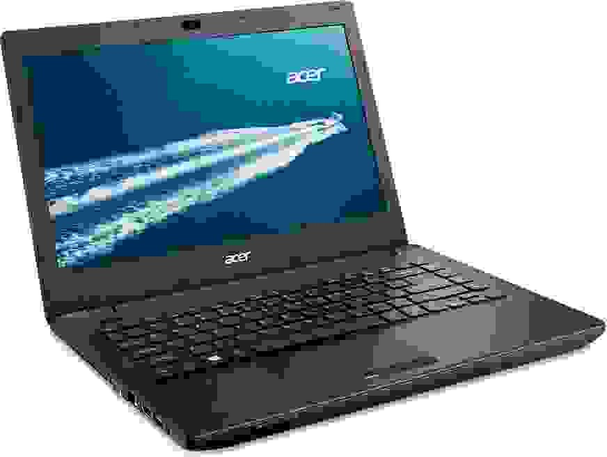 Acer TravelMate P246-M Broadcom WLAN Windows Vista 32-BIT